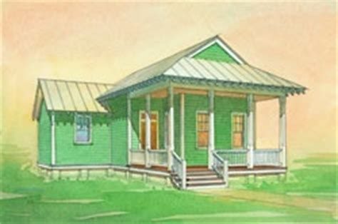 cusato cottages 1000 images about katrina cottages mema cottages on