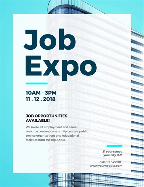 design event jobs 80 poster design tips for every occasion venngage