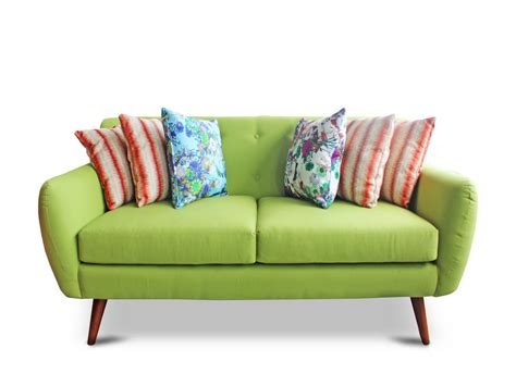 upholstery furniture manufacturers upholstered sofa manufacturers www energywarden net