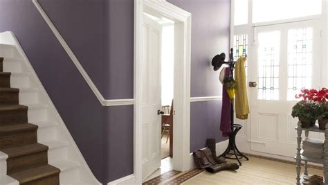 dulux chalkboard paint canada dulux inspiration advice and information about decorating