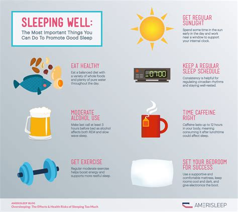 What Causes Sleepers In Your by Oversleeping The Effects And Health Risks Of Sleeping