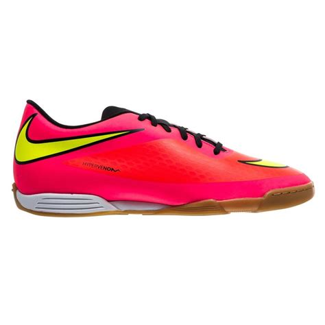 hypervenom indoor soccer shoes nike hypervenom phade ic mens indoor soccer shoes
