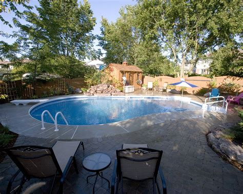 Very Nice Pool Company Lafayette Ca | very nice pool company lafayette ca 100 inground pools