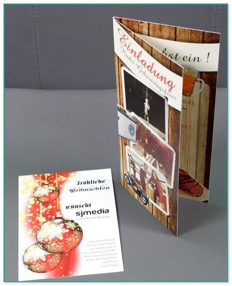 Visitenkarten Drucken Online Gestalten by Visitenkarten G 252 Nstig Online Bestellen