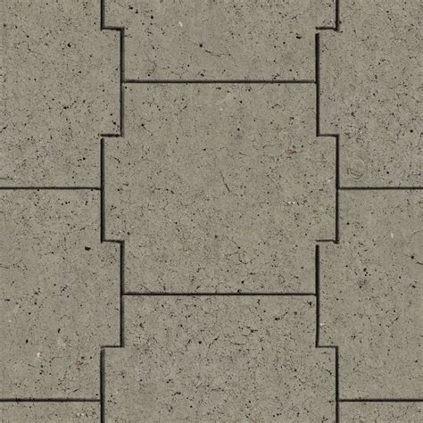 pattern texture library free seamless texture library added seamless concrete