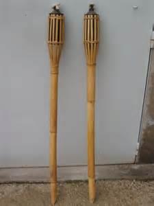 acheter torche de jardin pas cher avec comparacile