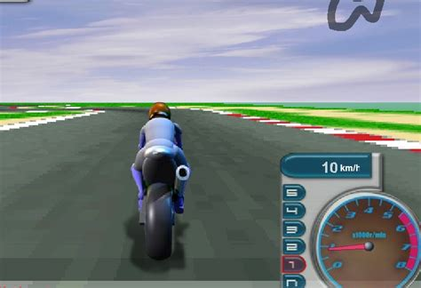 dimension garage jeu moto gp gratuit