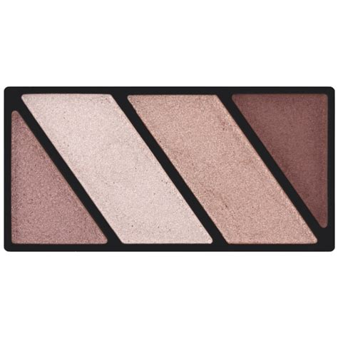 mineral eye color mineral eye colour eye shadow palette notino co uk