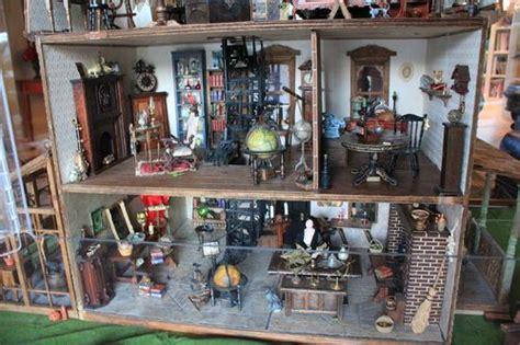 the haunted dollhouse book haunted dollhouse crafty infocult uncanny