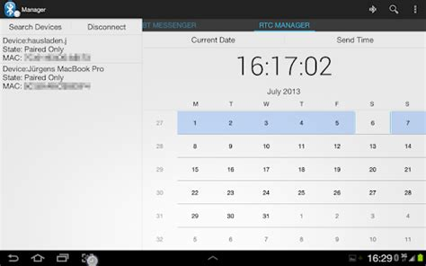 bluetooth fix repair unlocker apk app bluetooth spp manager unlocker apk for windows phone android and apps