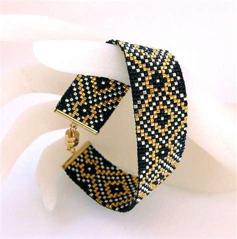 free loom beading patterns for bracelets free bead loom bracelet patterns bead loom bracelets