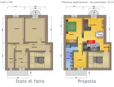 esempi arredamento casa esempi di arredamento casa il meglio design degli