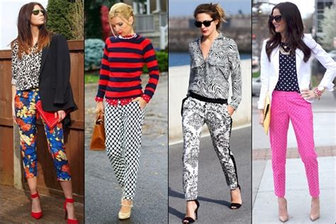 pattern mixing outfit ideas how to mix n match prints and textures in outfits