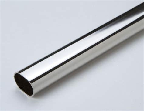tubo appendiabiti per armadio 1 tubo armadio attaccapanni asta appendiabiti metallo