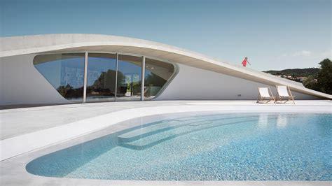 Kitchen Design Course villa ypsilon lassa architects