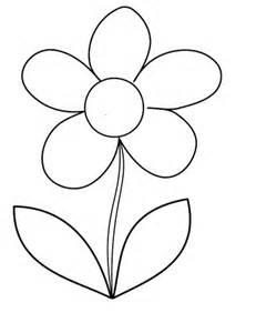 mature flower diagram clip art at clkercom vector clip flower drawing clipart jaxstorm realverse us