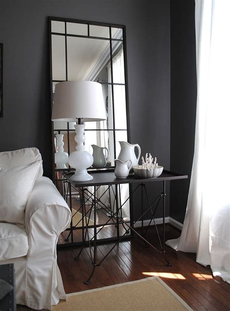 sherwin williams gauntlet gray ka