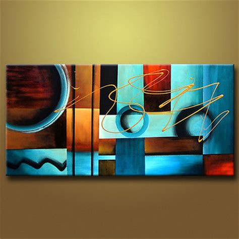 modern abstract canvas wall edmonton galleryblog modern abstract large wall decor