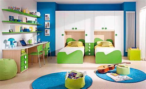 childrens bedroom furniture online kids room furniture poincianaparkelementary com modern childrens bedroom idolza