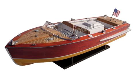chris craft boat models our models chris craft boats autos post