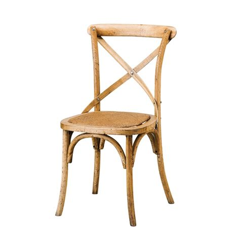 Provincial And Chair by Provincial Crossback Chair Trove