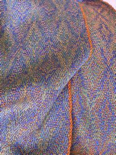 echo pattern in spanish 17 best images about weaving inspirations on pinterest