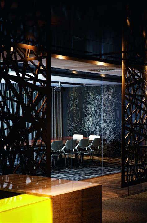 luxury office interior design ideas boca do lobo