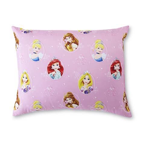 pony s cuddle pillow princess twilight