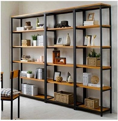 wrought iron bookcase designs wrought iron wood shelving racks wrought iron wrought