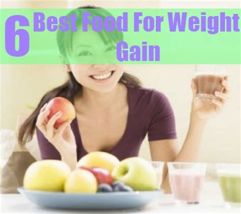 best food for weight gain best food for weight gain healthy foods for gaining weight bodybuilding estore