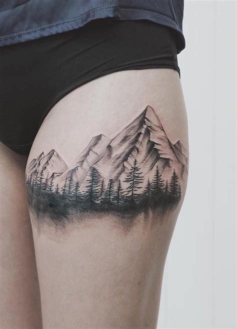 shape tattoos best 25 geometric line ideas on