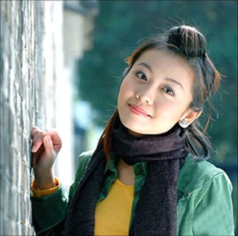 beauty smaller chins in women top 20 chinese cities for beautiful women china org cn