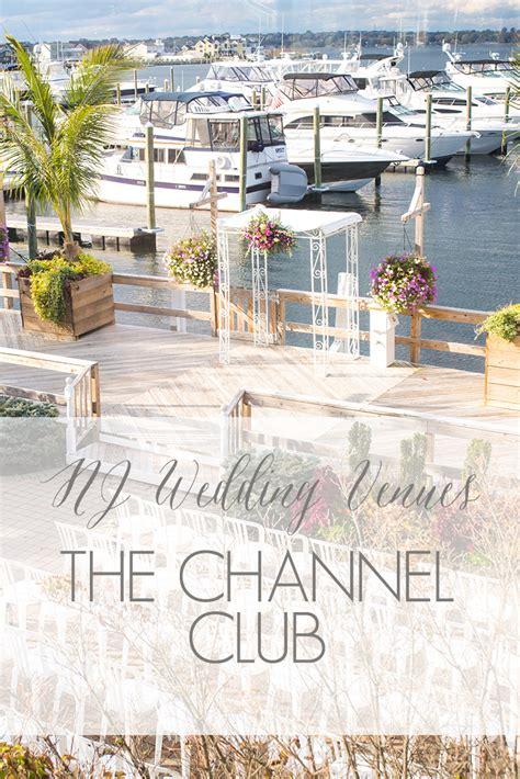 Wedding Venues Jersey Shore by Nj Wedding Venues Jersey Shore Wedding Venues The