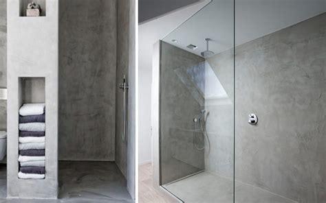 las duchas del barracon duchas modernas para la decoraci 237 179 n del ba 237 177 o diseno casa