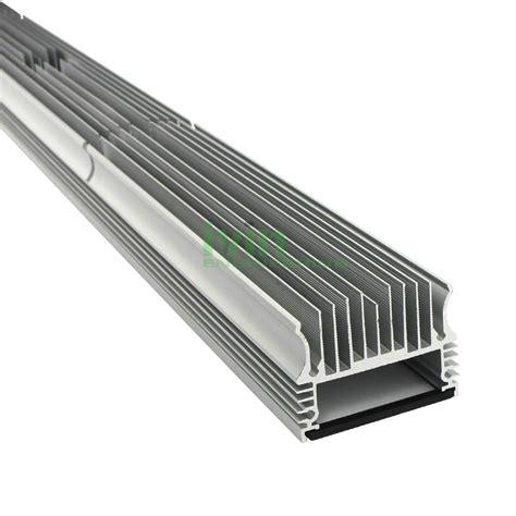 Awh 7056 Ip66 Ip65 Led Washwall Light Heatsink Led Ip65 Led Light