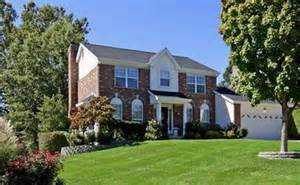 homes for ballwin mo homes for in ballwin mo st louis county real estate