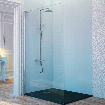 ofertas de maras de ducha mara de ducha barata maras de ducha baratas en