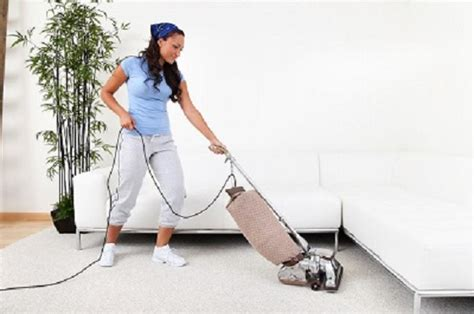couch cleaning perth carpet cleaning perth prices perth professional cleaners