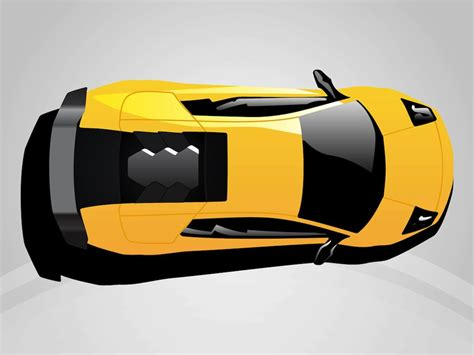 cartoon lamborghini logo 100 cartoon lamborghini logo lamborghini high