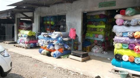 Lu Gantung Untuk Pabrik beli pasokan bahan dari pabrik tekstil 2
