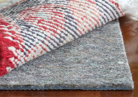 cheap rug pad 1000 ideas about rubber rugs on rug pads rugs for cheap and painters cloth