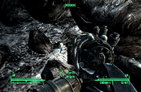 bobblehead yao guai tunnels everything on xbox 360 fallout 3 locations of all
