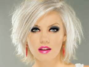 platinum silver hair color platinum gray hair brown hairs