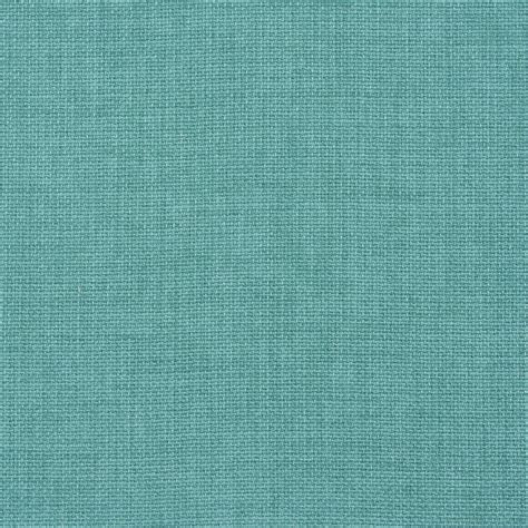 Material For Upholstery by B020 Light Green Solid Woven Outdoor Indoor Upholstery Fabric