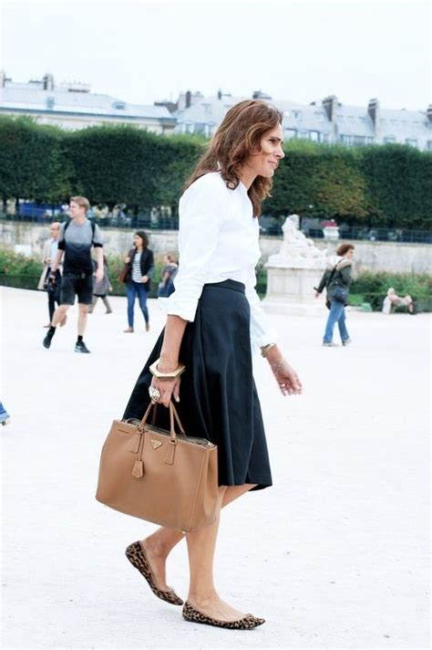 37 best black midi skirt how to style images on