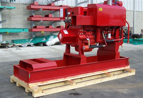 fox woodworking machinery machinery skids export certified skids shipping crates