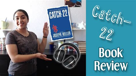 catch 22 book report catch 22 book review