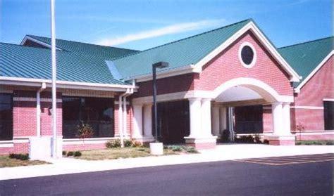 vcsc title i school franklin elementary