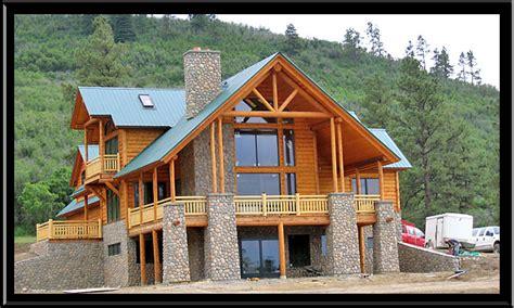 colorado home builders houses for sale colorado springs house plan 2017