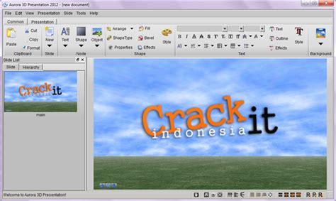 templates for aurora 3d presentation aurora 3d presentation v16 08240157 full version vip seo